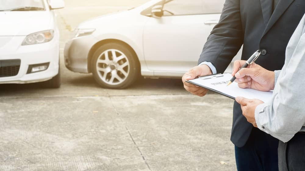 vehicle repair tips you need to know