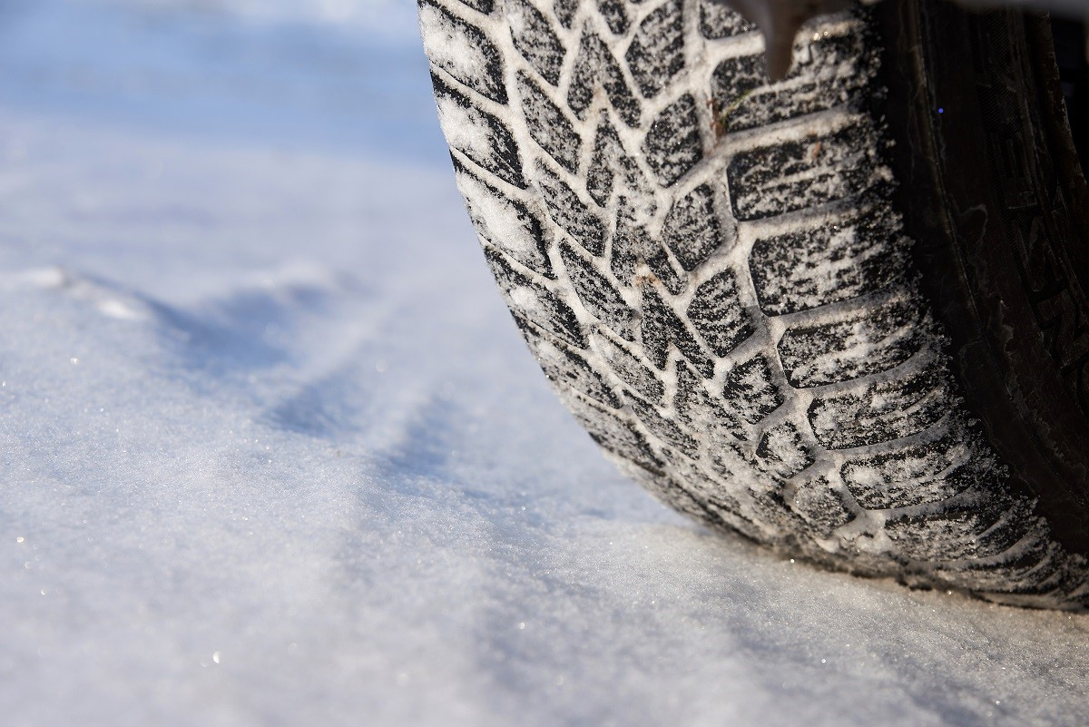 tips for when to wash your car in the winter