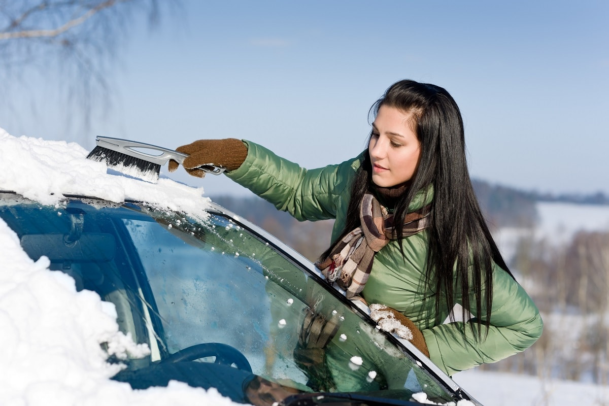 best tips for winter car preparation